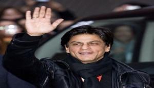 दिल खोलकर मदद करने पर दिल्ली सीएम ने शाहरुख खान को कहा थैंक यू, किंग खान ने दिल्ली स्टाइल में दिया जवाब