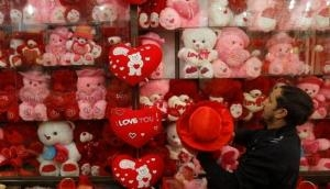 Valentine's Day is Coming, Here are the 5 apps that will help you
