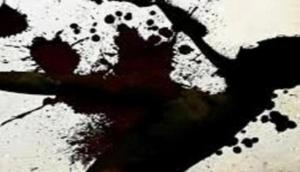 Murder of the love triangle! Hyderbad man killed his neighbour for getting close to his love-lady; neighbour's family killed him