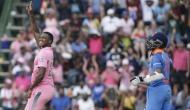 IND Vs SA: पिंक वनडे में साउथ अफ्रीका ने भारत को हराकर बनाए रखा ये रिकॉर्ड