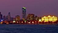 दुनिया के सबसे धनी 15 शहरों में मुबंई भी, 28 अरबपतियों के हैं घर