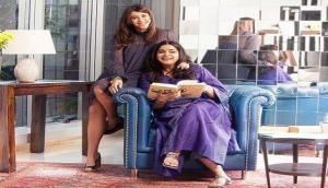 Ekta Kapoor collaborate with Ashwiny Iyer Tiwari for two movies