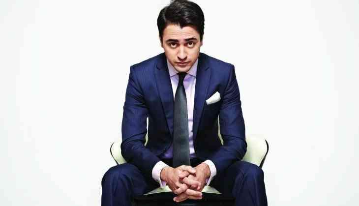 Aamir Khan's Nephew Imran Khan To Make A Comeback With