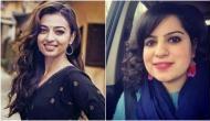 PadMan challenge: Akshay Kumar's actress Radhika Apte hits back at Mallika Dua for slamming Bollywood