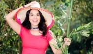 Once again Veeramadevi actress Sunny Leone has landed into trouble; FIR lodge against her