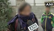 डीटीस बस में छात्रा के सामने शख्स ने किया मास्टरबेट, पुलिस ने किया केस दर्ज