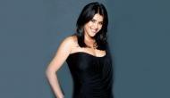 जानिए क्यों सलमान-शाहरुख के साथ काम नहीं करती एकता कपूर