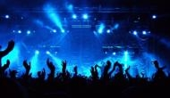 Music tourism stands out among top travel trends for 2018