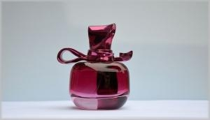 Valentine's Day: Surprise her with these perfect 'Eau de Toilette'