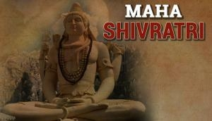 Maha Shivratri 2018: Know the date, puja timings and vidhi for Lord Shiva