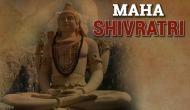 Maha Shivratri 2018: Bollywood celebrates 'the great night of Lord Shiva' and wish fans on Twitter