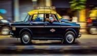 मुंबई में कैब ड्राइवर की ओवरटेक करने पर पीट-पीट कर हत्या