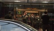 Army Chief Gen Bipin Rawat in Nepal for Nepali Army Day