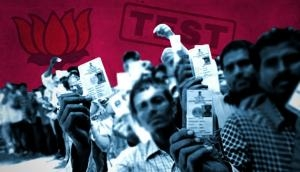 Bypoll battle: 3 LS & 5 Assembly seats up for grabs. Can BJP get back its winning streak?