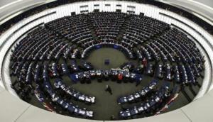 European Union and India