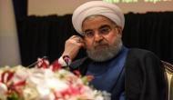 Iran President to visit Hyderabad