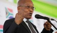 इस राष्ट्रपति पर इस्तीफा देने के बाद बंद किए गए भ्रष्टाचार के मामलों पर दोबारा चलेगा मुकदमा