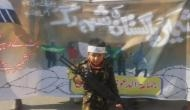 Jamat Ud Dawa's Child Soldiers