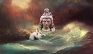 महाशिवरात्रि स्पेशलः भगवान शिव के ये अनदेखे मंदिर, दर्शन मात्र से हो जाते हैं कष्ट दूर