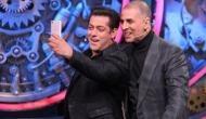 Did Akshay Kumar discuss Salman Khan over booking Eid 2020 for Sooryavanshi; see what Kesari actor said