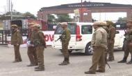 Body of one more jawan found in Sunjwan