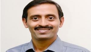 BlackBuck announces Venkatesh Bhat as Chief Financial Officer