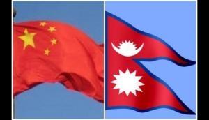 Nepal, China to develop cross-border railway line