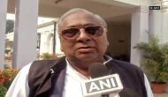 Congress tears into Aiyar over pro-Pak remark