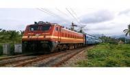 Major train accident averted after officials find damaged tracks in Bihar
