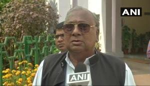 कांग्रेस नेता ने कहा, मणिशंकर को पार्टी से निकालो, बीजेपी उठा रही उनके बयानों से लाभ