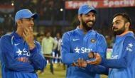 युवराज सिंह ने दिया बड़ा बयान, कहा-रोहित या कोहली नहीं ये खिलाड़ी दिलाएगा अकेले टीम इंडिया को वर्ल्ड कप