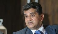 NITI Aayog CEO Amitabh Kant says 'India ranked `very poorly` on human development index'