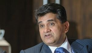 Centre to transform district hospitals to medical college level: Amitabh Kant