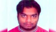 दिल्ली पुलिस ने मोस्ट वांटेड आतंकी को पकड़ा, बटला एनकाउंटर के बाद से था फरार