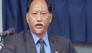 नागालैंड के सीएम पर आरोप, केजरीवाल सरकार की तर्ज पर 20 विधायकों को नियुक्त किया सलाहकार