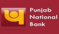 PNB में हुए देश के सबसे बड़े बैंकिंग घोटाले का मुख्य आरोपी देश छोड़कर भागा!