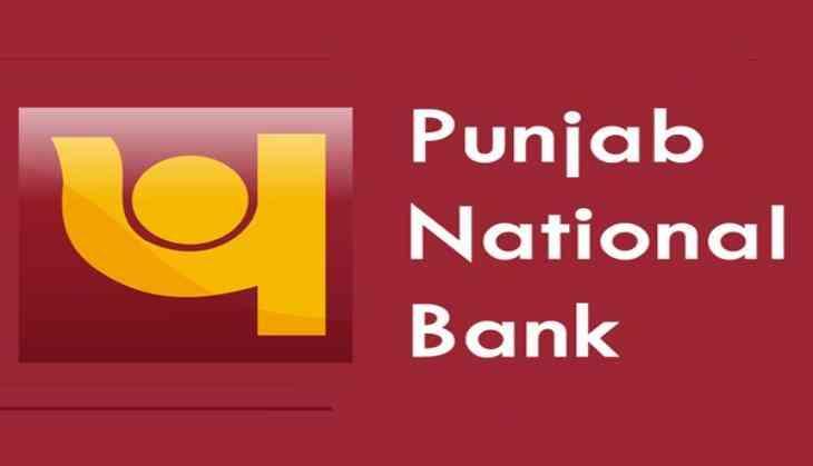PNB fraud case: Govt hits back at Congress