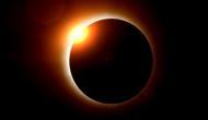 Surya grahan 2018: साल का दूसरा सूर्यग्रहण आज, भूल कर भी न करें ये अशुभ काम