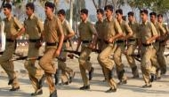 UP Police Constable Recruitment 2018: Application process starts; apply for over 40,000 vacancies at uppbpb.gov.in