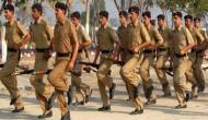 UP Police Recruitment 2018: हज़ारों पदों पर निकली भर्तियां जल्द करें आवेदन
