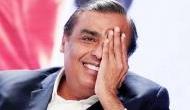 फोर्ब्स : भारत के 121 धन कुबेरों में मुकेश अंबानी फिर बने बादशाह