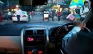 खुलासाः दिल्ली-एनसीआर के आधे से ज्यादा ड्राइवर्स टल्ली होकर चलाते हैं कैब