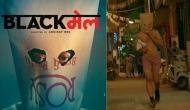 Video: इरफान खान से हुआ ये ऐतिहासिक कांड तो हो गए 'Blackमेल'