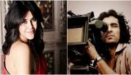 Valentine Day Special: Ekta Kapoor and Imtiaz Ali to recreate the love story of 'Laila Majnu' on the silver screen