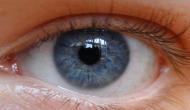 महिला की आंख से निकले इतने कीड़े, डॉक्टर भी रह गये देखकर हैरान