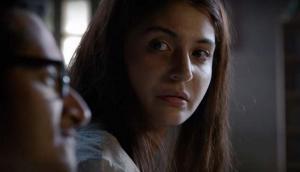 Pari Trailer Out: Even Virat Kohli has not seen this avatar of Anushka Sharma