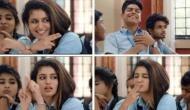 VIDEO: 'कट्टा है ये लड़की'.. प्रिया का ये नया वीडियो देख आप घायल हो जाएंगे