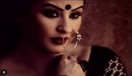 Bigg Boss 11 fame Shilpa Shinde's new photoshoot pictures will take your heart away