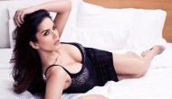 Sunny Leone bagged lead in ALTBalaji's Ragini MMS 2