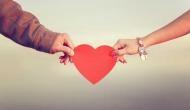 Valentine's day 2018ः ये है वैलेंटाइन डे शुरु होने की इनसाइड स्टोरी